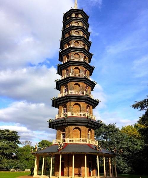 Great Pagoda